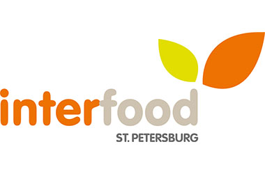 InterFood Siberia 2015