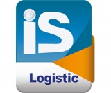 IS-Line Logistic