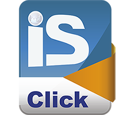 IS-Click